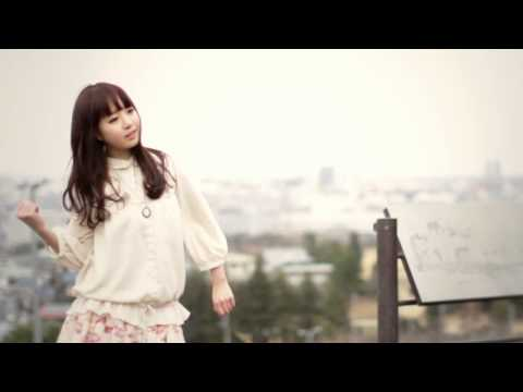 Yukohamu - Hello / How Are You Dance [Vocal. Kano], So moe I've almost died!!! Original Video : http://www.nicovideo.jp/watch/sm13960776