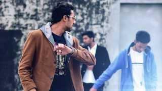 Peace GRIP -  DESI [Official Music Video] | Punjabi Rap 2013 | Worldwide
