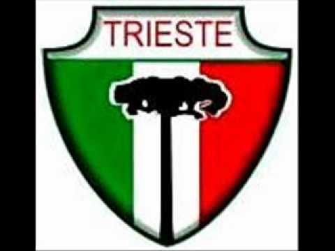 HINO DO TRIESTE