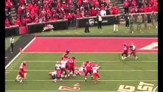 Travis Kelce Highlights: Unseen Footage