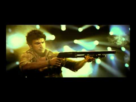 Promo 3/3 - Anna Bond Kannada movie - Appu-soori combination
