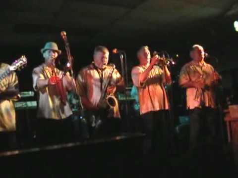 Myrtle Beach Club Oz