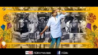 Subramanyam-for-Sale-Movie-Teaser---Sai-Dharam-Tej--Regina