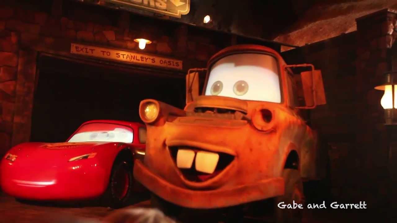 best car ride playlist