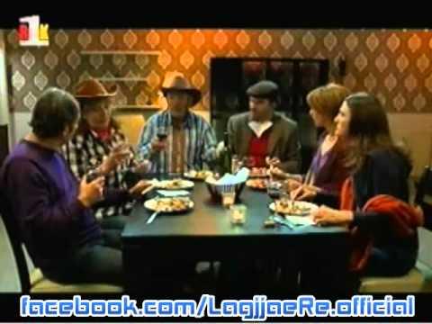 026 - Lagjja e Re (ep. 26 | 20.12.2011)