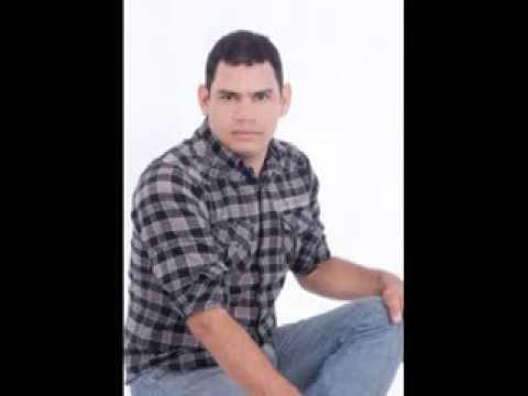 Clayton Silva - Anjo Fogo e Glória