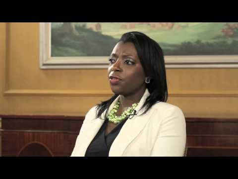 Constellation Energy - Chamber of Commerce Client Testimonial