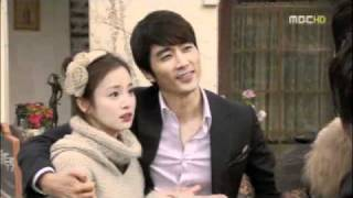 My Princess MV Lee Seol And Park Hae Young Halo