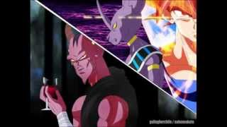 Dragon Ball Z Nueva Saga 2014 (Audio Latino) 2