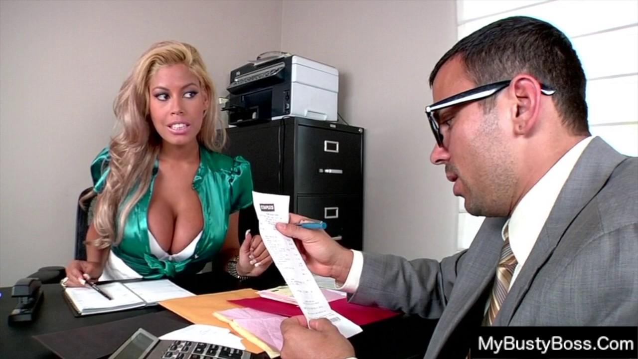 Mature spread pussy big tits