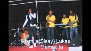"""Mamila - Mamacita """"ማማሲታ"""" (Amharic)"""