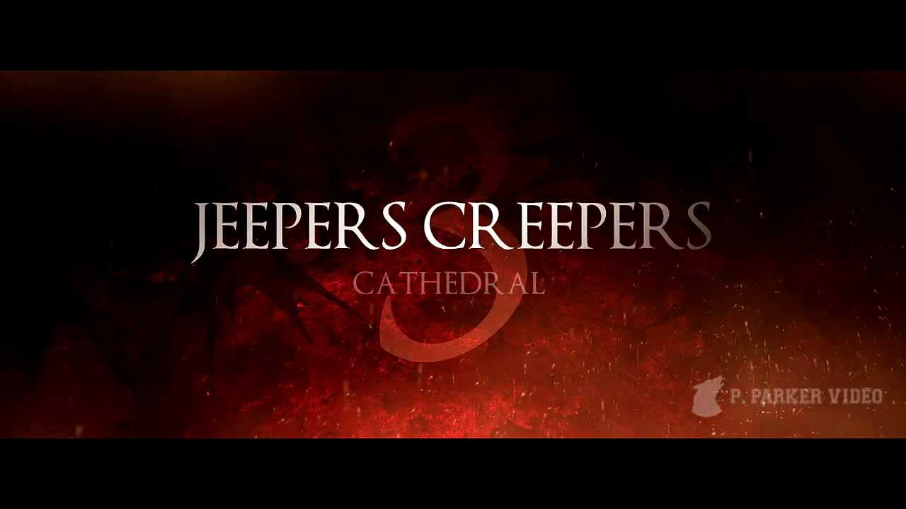 Film Jeepers Creepers  Youtube