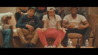"""Young M.A """"OOOUUU"""" (Official Video)"""