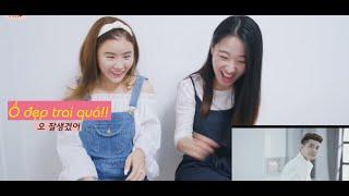 MV của Noo Phước Thịnh, Hàn Quốc cũng phải cuồng !