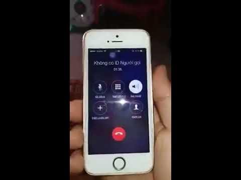 Gọi điện đến xin tiền Dương Minh Tuyền đánh tài xỉu và cái kết