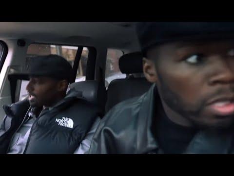 Клипы 50 Cent - Crime Wave смотреть клипы