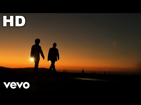 Thumbnail of video Broken Bells - The High Road