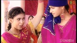 Uchiya Lambiya Punjabi Wedding Songs Miss Pooja