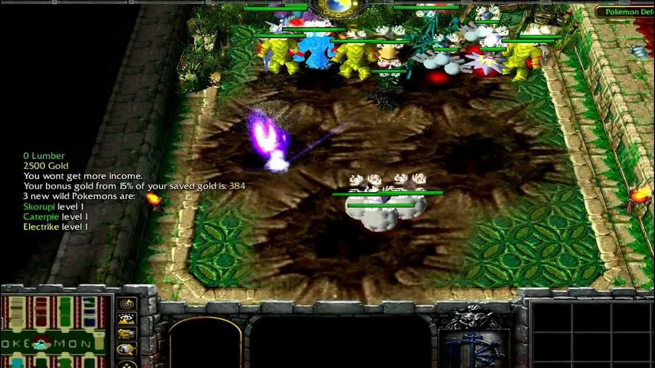 Warcraft 3 модмейкинг xgm xtream game modmaking