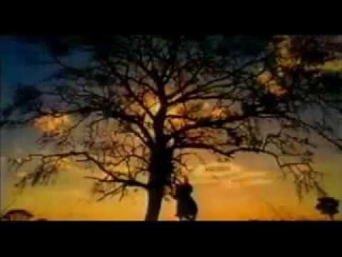 Daniel-Meu Reino Encantado-Clipe Oficial