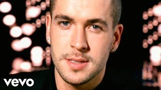 Shayne Ward - That's My Goal (Video)