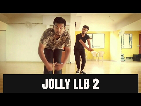 youtube video Jolly LLB 2 | GO PAGAL Video Song | Akshay Kumar | Subhash Kapoor | Huma Qureshi | Choreography to 3GP conversion