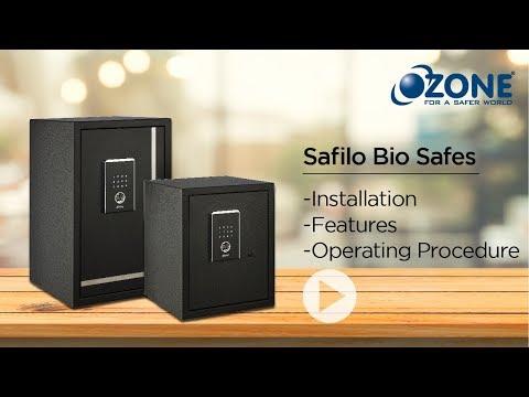 <span>Ozone Safilo Bio Safe</span>