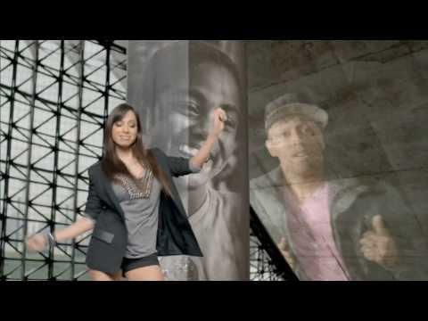 Anitta - Campanha