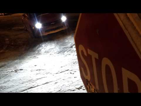 Atlanta winter storm 2014