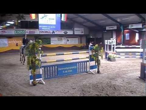 Whitesnake ZZ springen Indoor Tolbert 6-4-2013 met ...