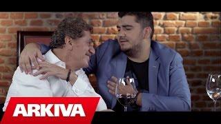 Sabri amp Ermal Fejzullahu  Nostalgjia Official Video HD