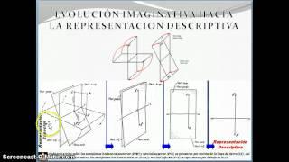 Introducción a la Geometría Descriptiva