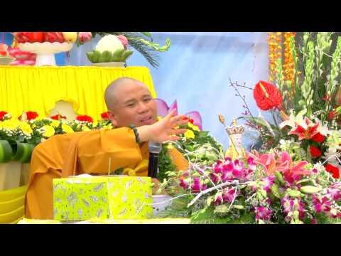 Công Đức Niệm Phật Phóng Sanh Không Thể Nghĩ Bàn, Chùa Linh Phước, Hậu Giang