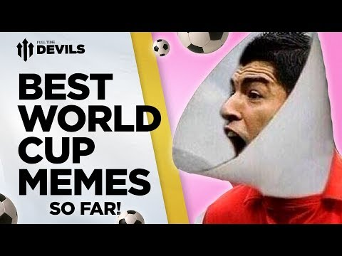 Best World Cup Memes! | Brazil World Cup 2014 | FullTimeDEVILS