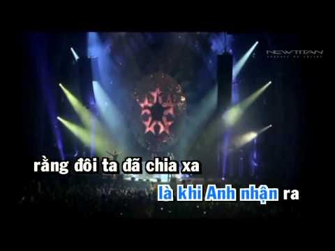 [KTV]Ky uc con dau remix   Minh Vuong ft Ho Quang Hieu