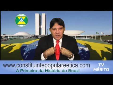 ANC.12 - Política e Cidadania