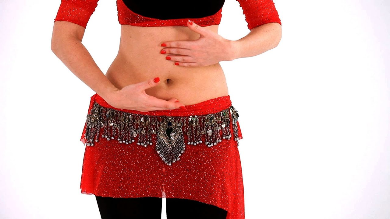Online Belly Dance Lessons - Home | Facebook