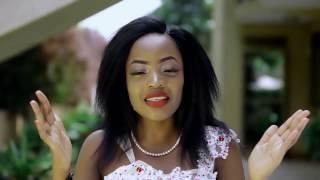 Maama Nkusabira-eachamps.rw