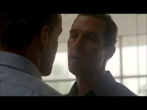 Mike Evans Learns Johnny Football (dramatization)