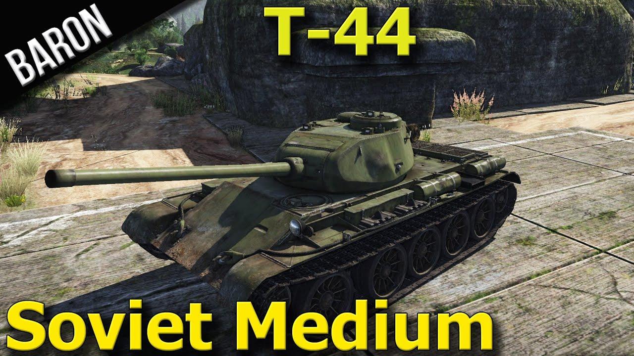 War thunder t 54 gameplay downloads chrome