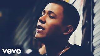 C-Kan ft. Iluminatik - Guerreros