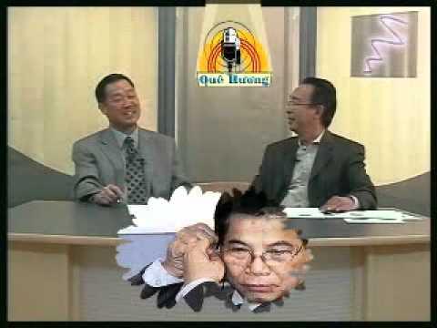 Doc Bao Vem 13
