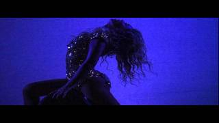 Beyonce Crazy In Love Remake(Fifty Shades Of Grey