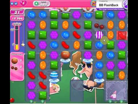 candy crush level 71 help strategy tips and hints for candy crush