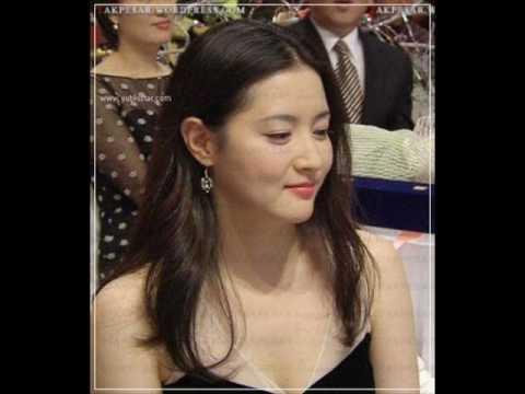 Dae Jang Geum - Giuvaerul Palatului