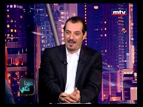 Hayda Haki - 04/03/2014 - Episode 1 - Season 15