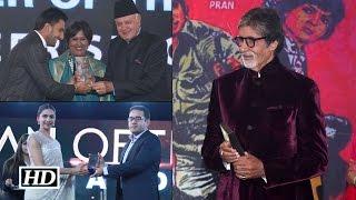 indian of the year awards 2016, big b, amitabh bachchan, ranveer singh, deepika padukone