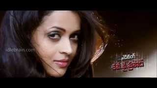 Bachchan songs trailers (4)