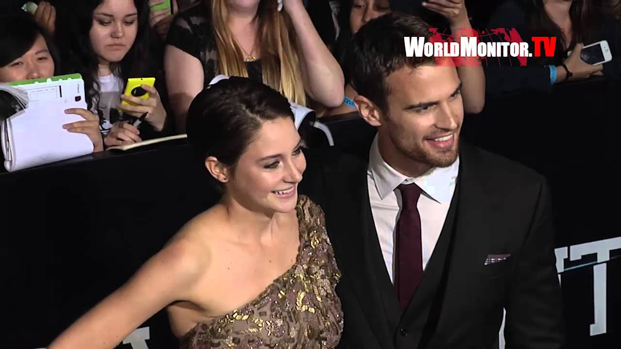 Theo James Girlfriend 2014 Maxresdefault.jpg