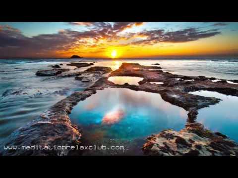 Cura Ayurvedica: Musica Natural para Tratamento Mental con Sonidos de la Naturaleza Relajantes